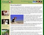 www.einzelfelle.de