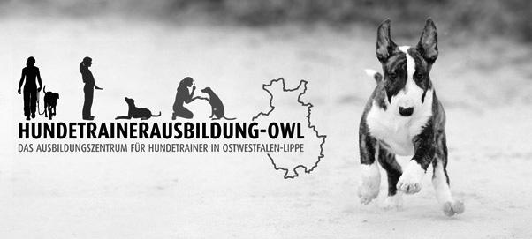 Hundetrainerausbildung-OWL