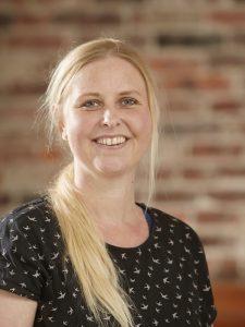 Catharina Pauser